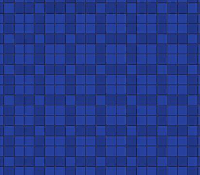 pattern-7745b.png
