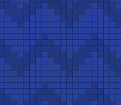 pattern-88ef5.png