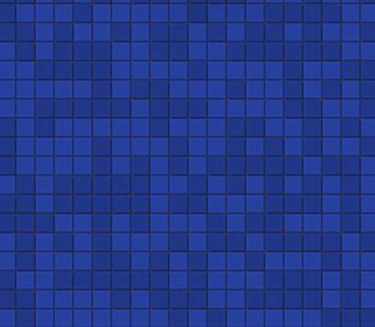 pattern-8a325.png