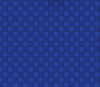 pattern-a1c5c.png