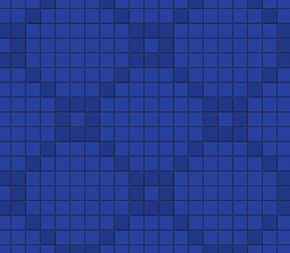 pattern-a44f9.png