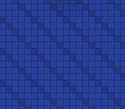 pattern-aa454.png