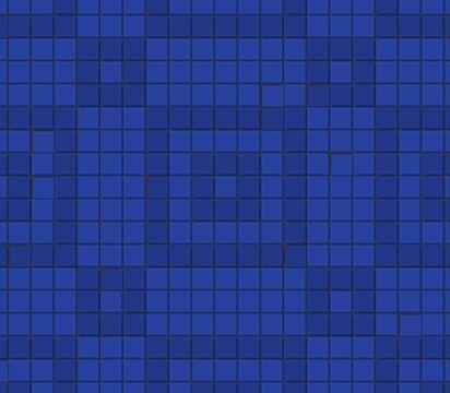 pattern-d4e8f.png