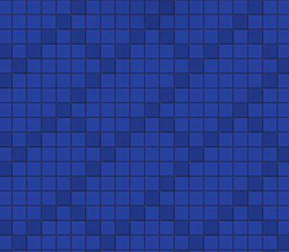 pattern-dfd01.png