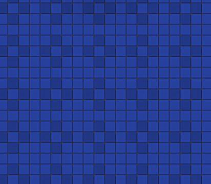 pattern-f3960.png