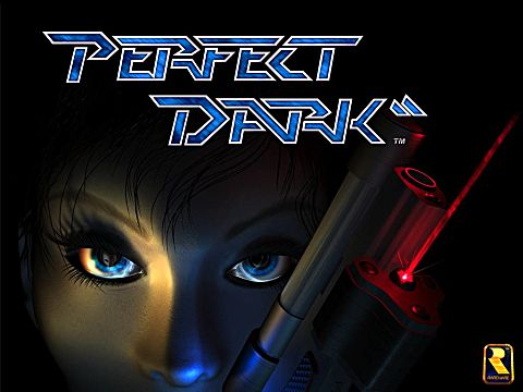 perfect-dark-cover-art-55d14.jpg