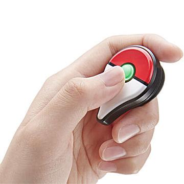 pgp-button-e5363.jpg