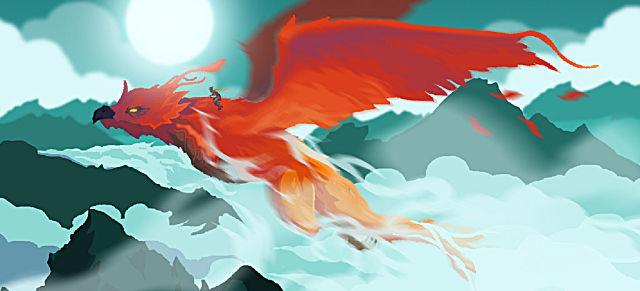 phoenix-dragon-1b193.png