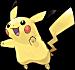 pikachu-9e60c.png