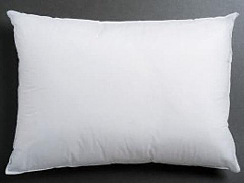 pillow-9a797.jpg