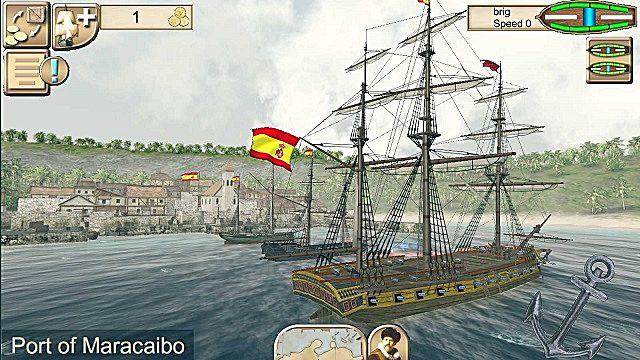 pirate-caribbean-hunt-apk-9a067.jpg