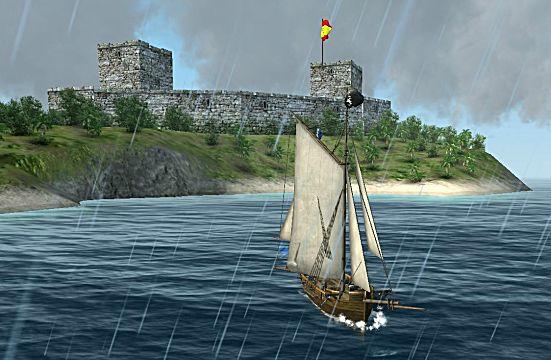 pirate-caribbean-hunt-fort-93948.jpg