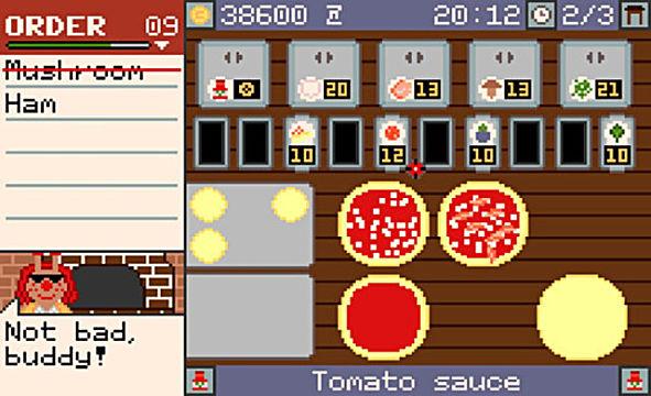 pizza-express-idasfo-83f4e.jpg