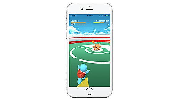 pokemon-48441.jpg