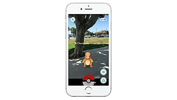 pokemon-6e347.jpg