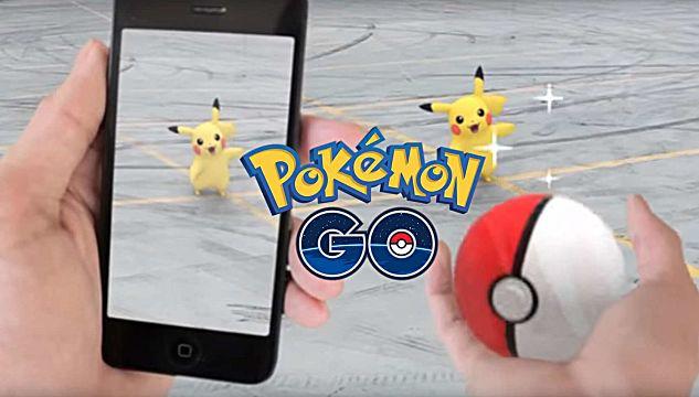 pokemon-735ed.jpg