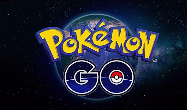 pokemon-9d265.png