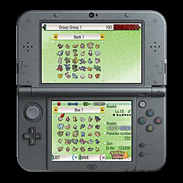 pokemon-bank-11812.png