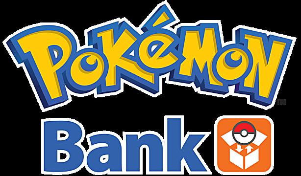 pokemon-bank-logo-46fcc.png
