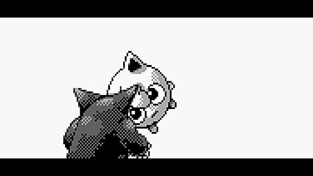 pokemon-blue-version-84d03.jpg
