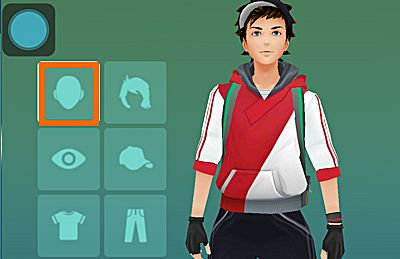 pokemon-customize-character-choose-equipment-slot-8afed.png