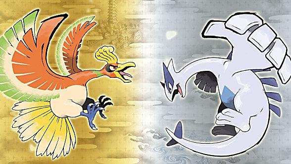 pokemon-heart-gold-soul-silver-main-169-f27ea.jpg