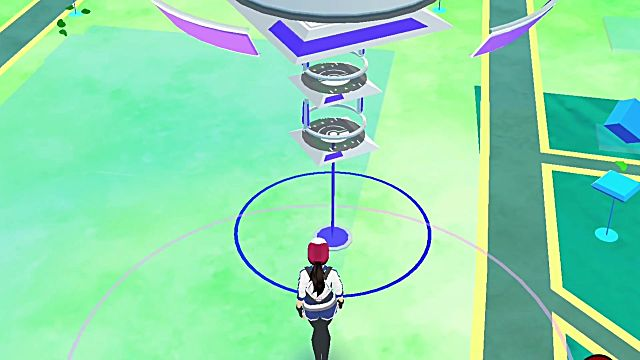 pokemon-how-request-pokestop-gym-2512d.jpg