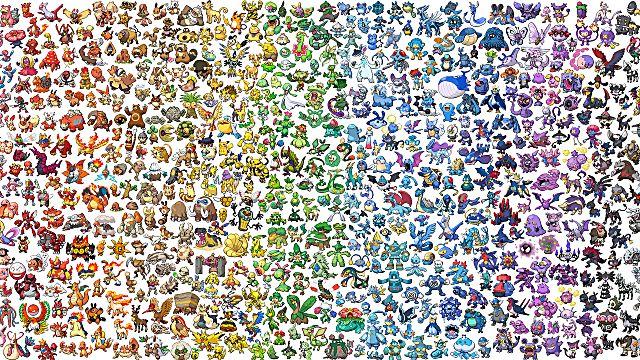 pokemon-list00-939b3.png