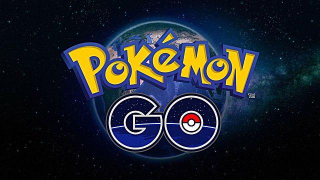pokemon-logo-06c3d.jpg