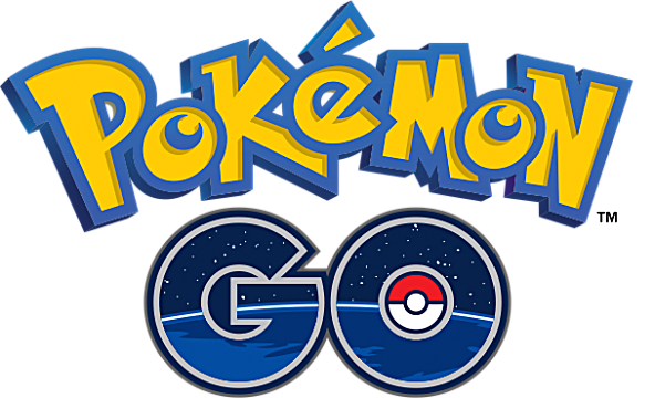 pokemon-logo-951c2.png