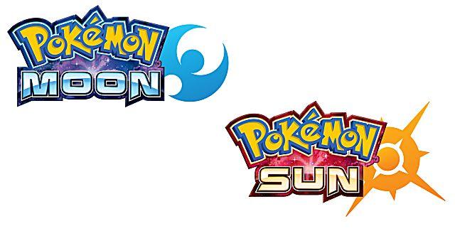 pokemon-moon-logo-c0ef4.png