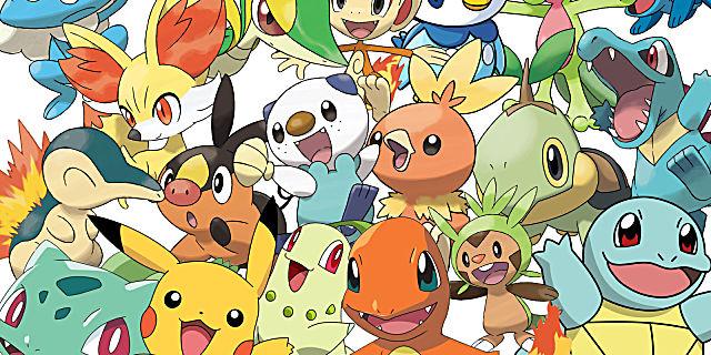pokemon-really-want-eat-94b5e.jpg