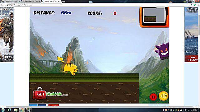 pokemon-run-d8e67.png