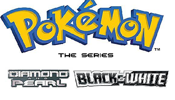 pokemon-series-black-white-logo-7d66d.png