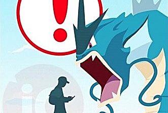 pokemon-server-error-31c0d.jpg