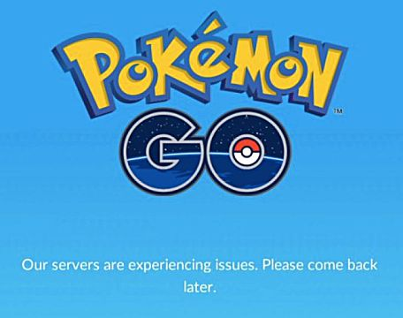 pokemon-servers-down-5ce84.jpg