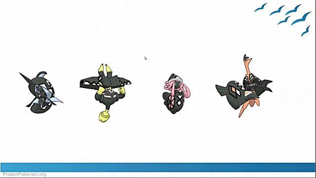 pokemon-sol-luna-pokedex-5467a.jpg