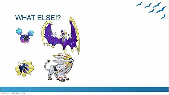 pokemon-sol-luna-pokedex-a1c6c.jpg