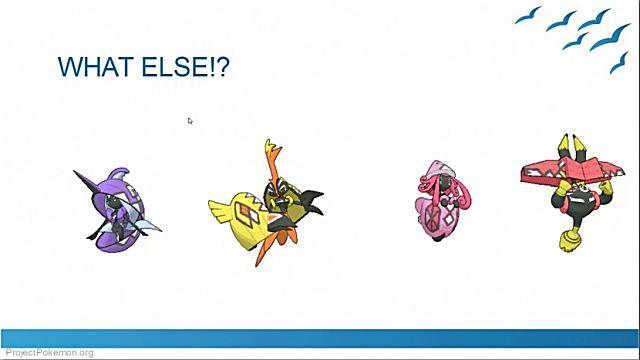 pokemon-sol-luna-pokedex-cddd9.jpg