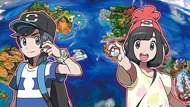 pokemon-sun-moon-trainers00-26798.jpg