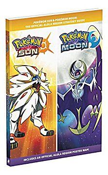 pokemon-sun-pokemon-moon-official-strategy-guide-84e8e.jpg