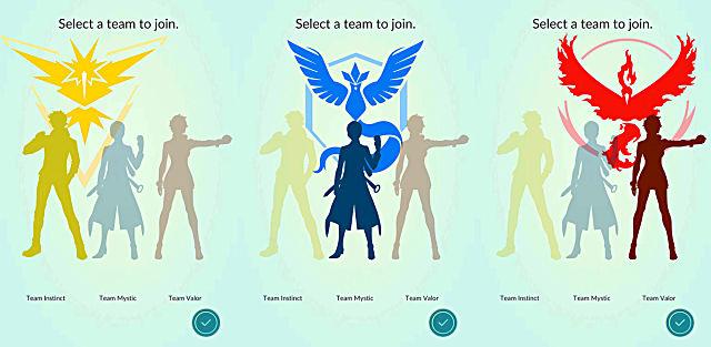 pokemon-teams-4cbba.jpg