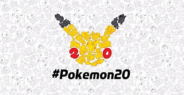 pokemon20header-0838f.jpg