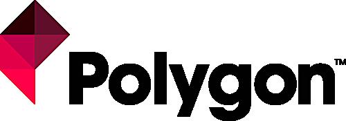 polygon-e7a37.png