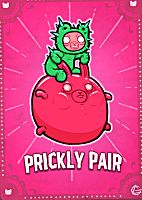 prickly-pear-988ce.png