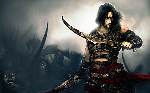 prince-persia-warrior-within-wallpapers-wallpaper-1a0ba.jpg