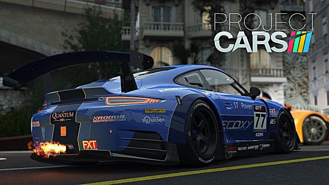 project-cars-c3c55.jpg
