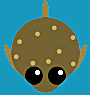 pufferfish-98273.png