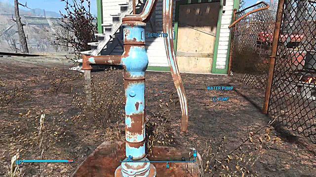 pump-94bb4.jpg