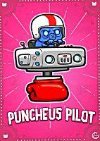puncheus-pilot-266a5.png
